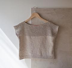 Sweater_sweater_sweater2_small