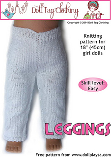 Knitleggingscover2_small2