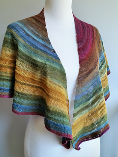 2015_abigail_asymmetrical_gradient_shawl__4__small2