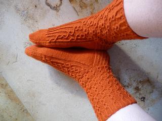Effervesce_socks_007_small2