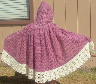 Baby_girls_cape_05_small2
