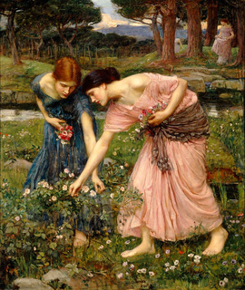 Waterhouse_small2