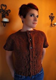 Awareknits_sweater_small2