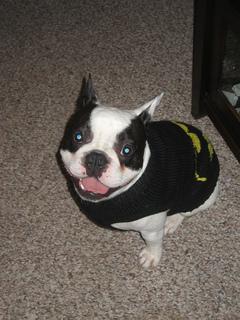 Batman_small2