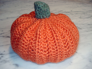 Pumpkin1_small2