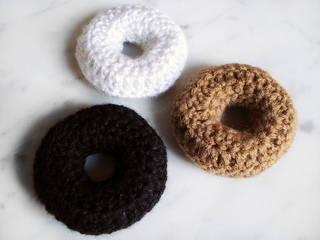 Doughnuts2_small2