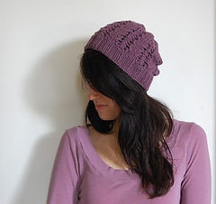 Zest_hat_5_small