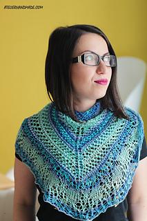 Sal-tricotat-atelier-handmade_small2