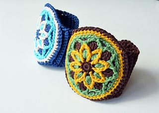 Ravelry Lilla Bjorn Crochet S Ravelry Store Patterns