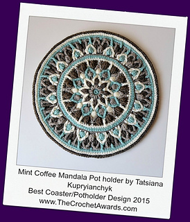 3-10_best_coaster_potholder_winner_small2
