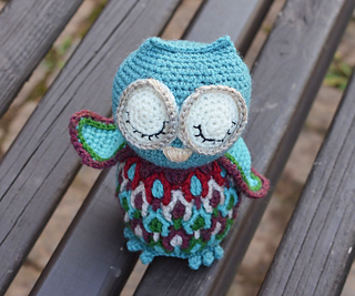 Dancing-owl_10_small2
