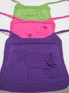 Farm_trio_bibs_small2