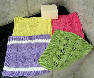 Floral_spa_cloths_small2