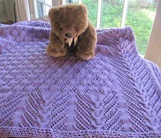 Lavender_lace_small2
