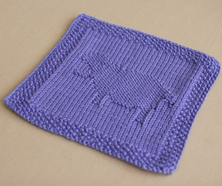 Ravelry Hippo Wash Cloth Pattern By Linda Gavaldon