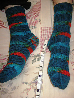 Chrispindle_s_s_socks_small2