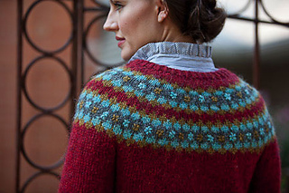 Hoadleycardigan03_small2