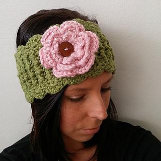 Ribbed_flower_headband3_small2