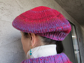Milana_s_hat_and_cowl_009_small2