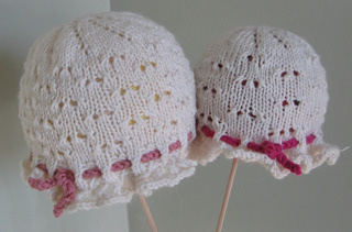 Baby_hats_front_view_small2