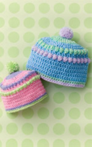 0108_babybobbles_medium