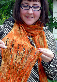 Scarf3sm_small2