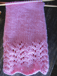 Pink_cardigan_002_small2