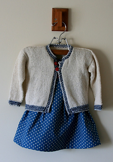 Dress_and_sweater1_small2