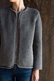 Classic-knit-jacket-600-27_small2