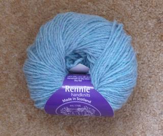 Rennie-wool_small2