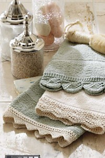 Free-knitting-patterns-for-beginners-6_small2