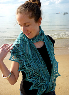Coastlineshawl3small_small2