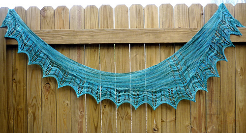 Coastlineshawl6small_medium