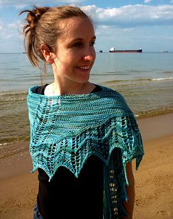 Coastlineshawl7small_small2