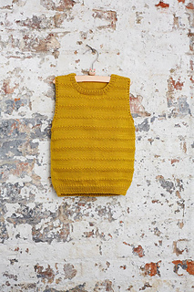 You-can-knit-that-sweaters-37_small2