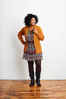 You-can-knit-that-sweaters-40_small2