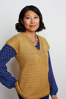 You-can-knit-that-sweaters-12_small2