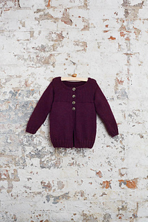 You-can-knit-that-sweaters-15_small2