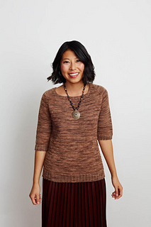 You-can-knit-that-sweaters-5_small2