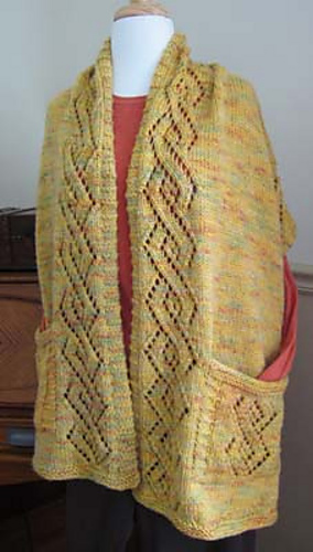 Lace_readers_wrap_medium