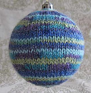 Ornament1_small2