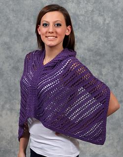 Purple_wrap_1_small2