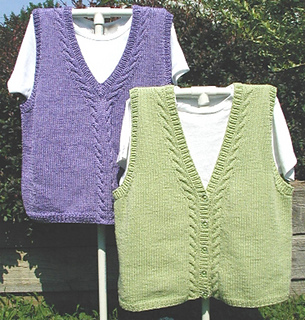 Cabledvvests_small2