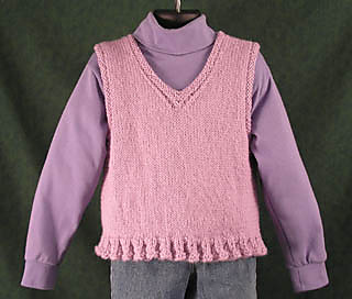 Daughtersvest_small2