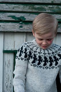 Eskil_krummi_mars_2014_14_small2