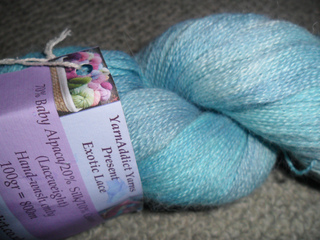 Yarn_and_party_040_small2