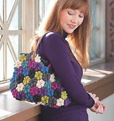 Amazing-motif-bag_small
