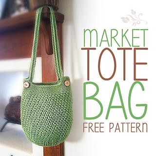 Markettotebag-squarecover_small2