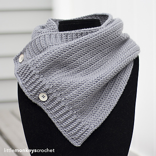 Hhdcbuttoncowl-square2_small2