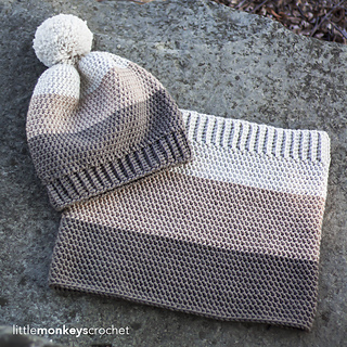 Carlylecowl-square2-set_small2